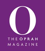 o-magazine