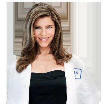 dr-sara-thcb