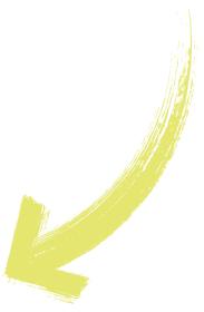 yellow-arrow